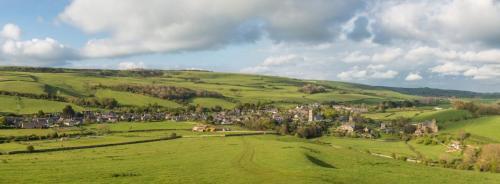 Abbotsbury,_Dorset,_UK_-_May_2012