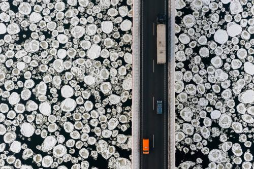 poland_Kacper-Kowalski-SE_Depth-of-Winter_On-The-Floe04-1024x681