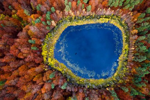 poland_Kacper-Kowalski-SE_Seasons_Autumn_01-1024x681